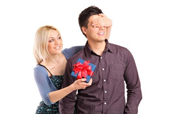 Cheap ideas for making a present - Step 5