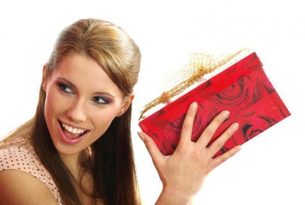 Cheap ideas to make a present