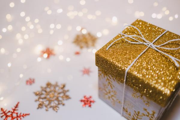 80 phrases from Natal engraçadas (e outras bem lindas) - Phrases for Natal caixinha dos funcionários