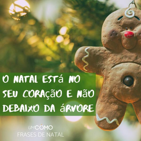 80 phrases from Natal engraçadas (e outras bem lindas)