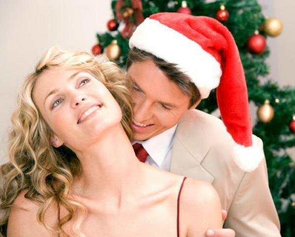 Ideas to commemorate Natal at two - Encha sua casa de Natal