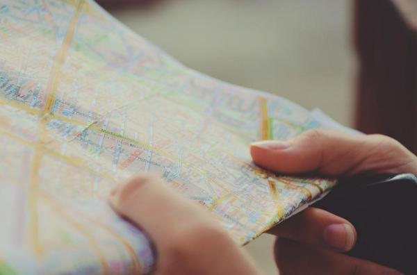 Ideas to commemorate the Natal a dois - Vão viajar!