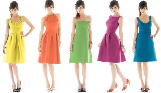 How to dress not ano novo - Step 1
