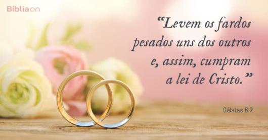 wedding verses
