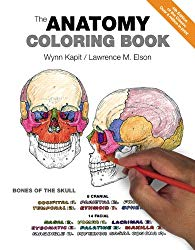 And a coloring book, how about?  Without a doubt a great gift