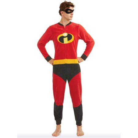 Fantasy The Incredibles simple male and ideal for various events