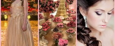 How to Organize a 15th Birthday Party: Inspirations