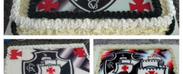 60 Vasco cake options to spice up your theme party!
