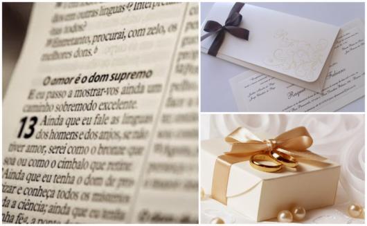 verses for wedding invitations