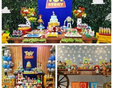 30 stunning Toy Story invitation ideas for parties of all sizes