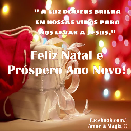 Evangelical Christmas Messages for whatsap groups