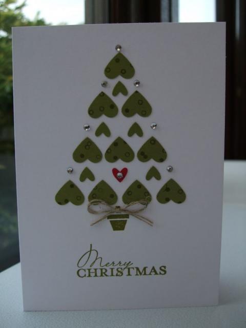 decorated card boyfriend