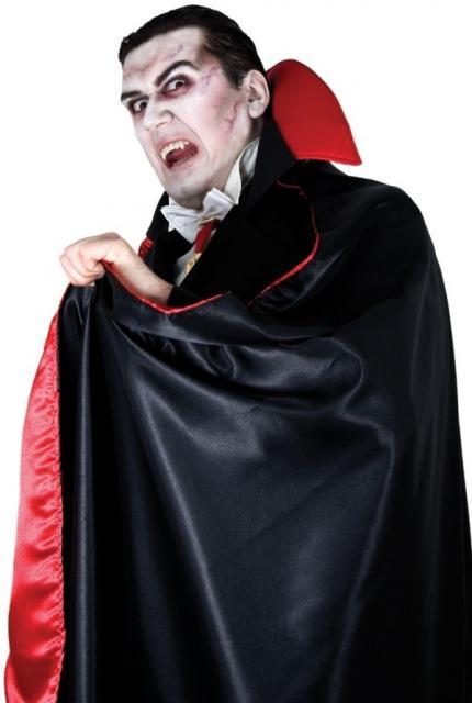 vampire fantasy man