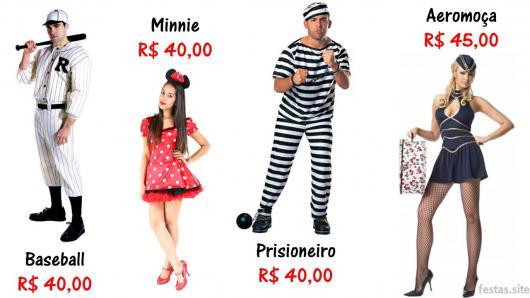adult costumes prices rent