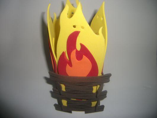party favors with eva bonfire