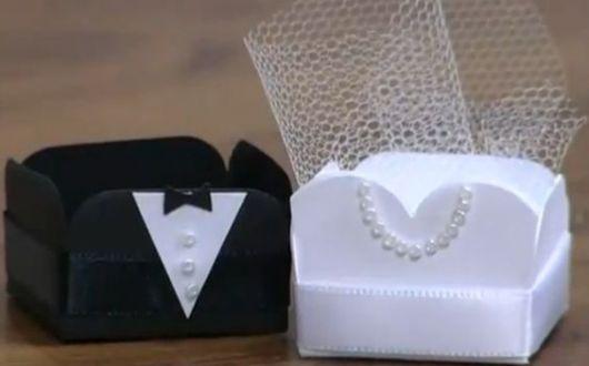 wedding mold