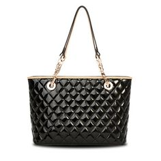gifts for mother-in-law purse