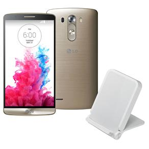 gifts for mother-in-law smartphone
