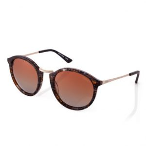 gifts for mother-in-law sunglasses
