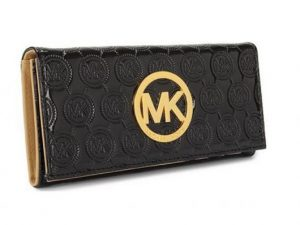 gifts for mother-in-law wallet