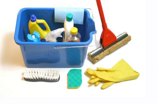 gifts for mother-in-law cleaning utensils
