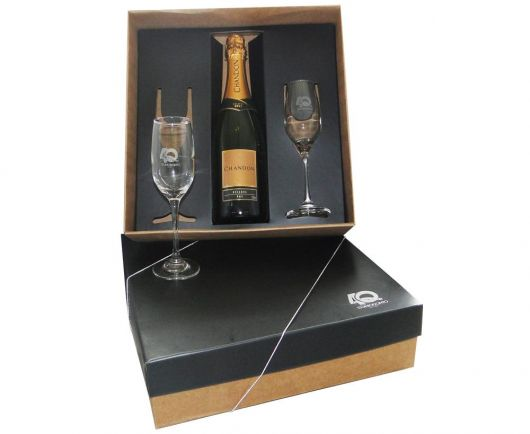 gifts for mother-in-law drink