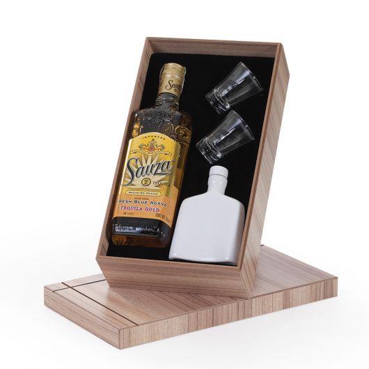 beverage kit