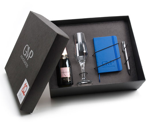 mother-in-law gifts drink kit