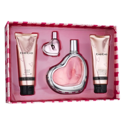 gifts for mother-in-law beauty kit