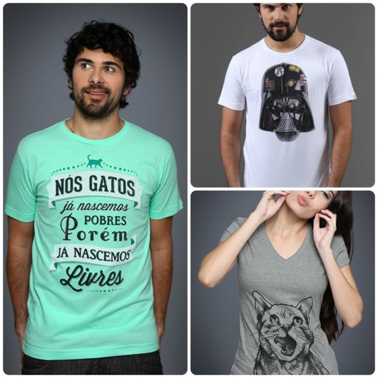 gifts for boyfriend t-shirt