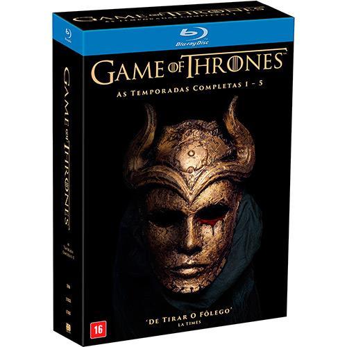 box game of thrones for boyfriend