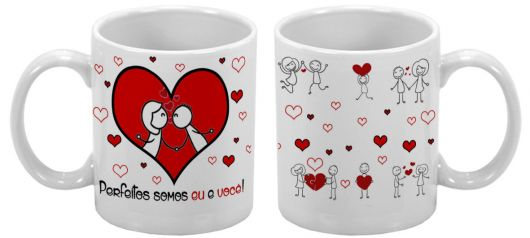boyfriend mugs