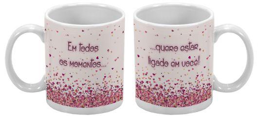 personalized mugs boyfriend