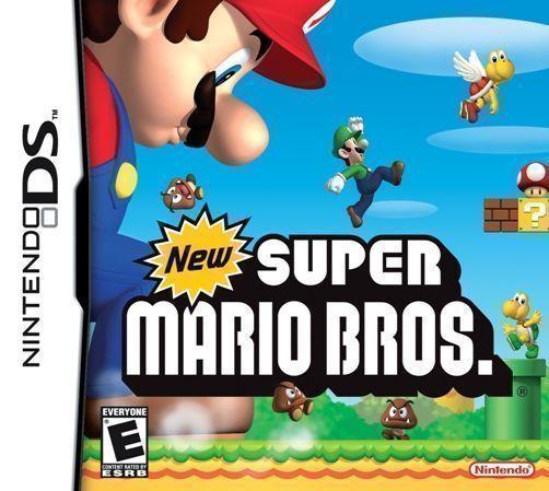 games for mario boyfriends