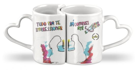 mugs for valentines