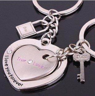 boyfriends gift accessories