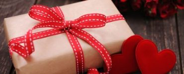 gifts for creative boyfriend