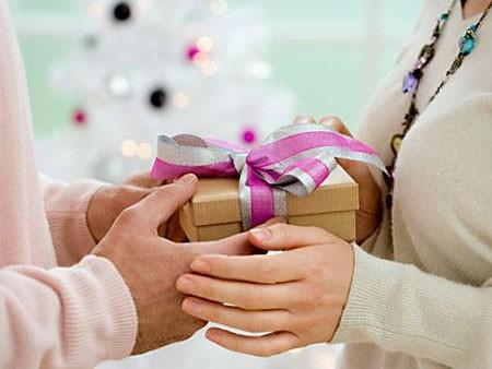 gifts for mother-in-law ideas