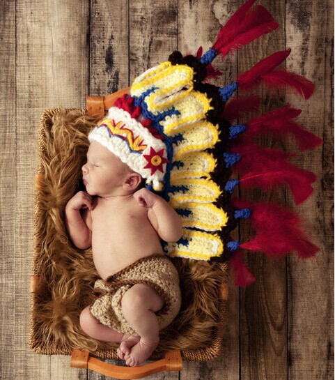 infant indian costume for babies