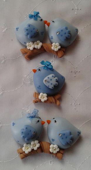 biscuit bird