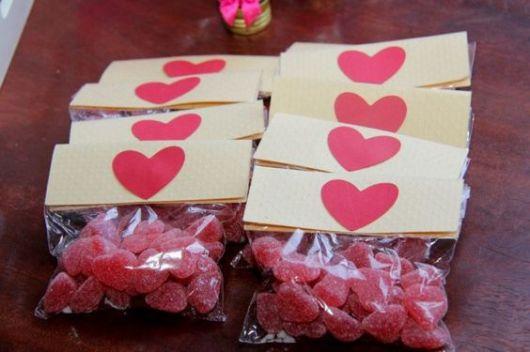 jellybean souvenir