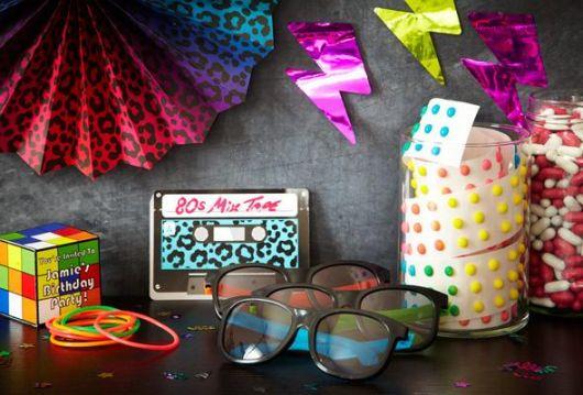 decoration-party-de-30-year-80