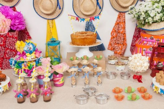 30-year-old party-junina-how-to