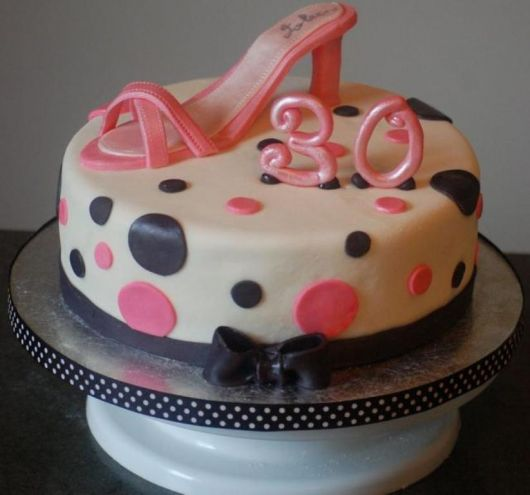 30-year-old cake-how-to-party