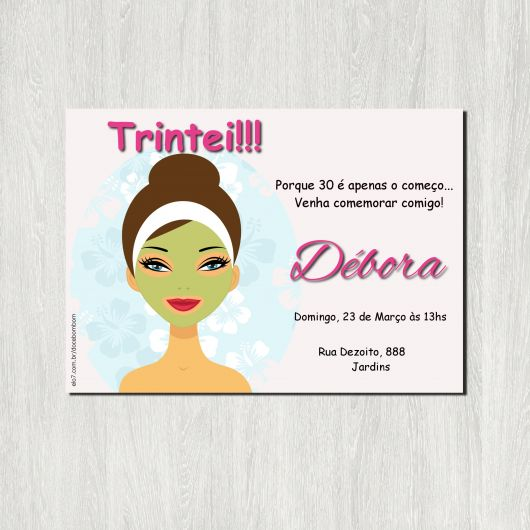 30-year-old party-invitation