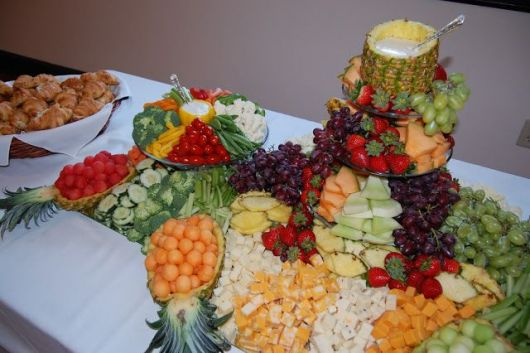 fruit table-featured-how-to