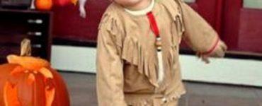 children's indian costume pictures