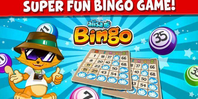 Can you cheat on bingo?