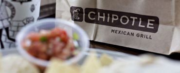 How do you cheat at Chipotle?
