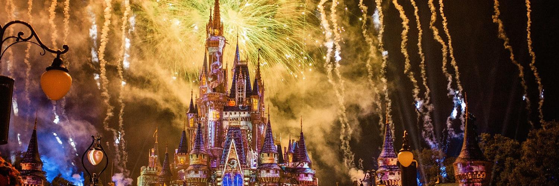 Is Disneyland doing a Halloween Party 2021?